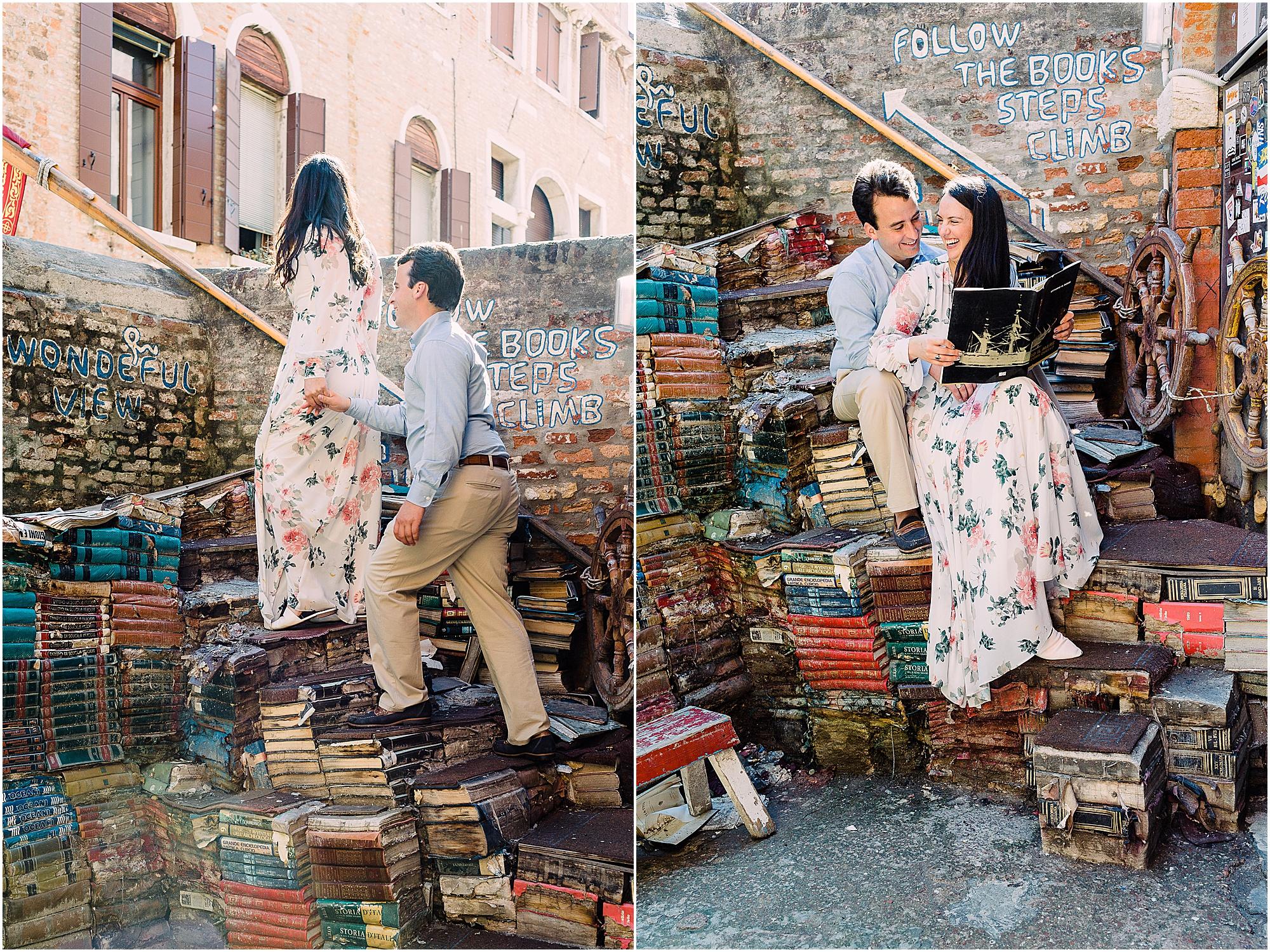 couple-lifestyle-photoshoot-in-venice-gondola-sunrise-stefano-degirmenci_0095.jpg