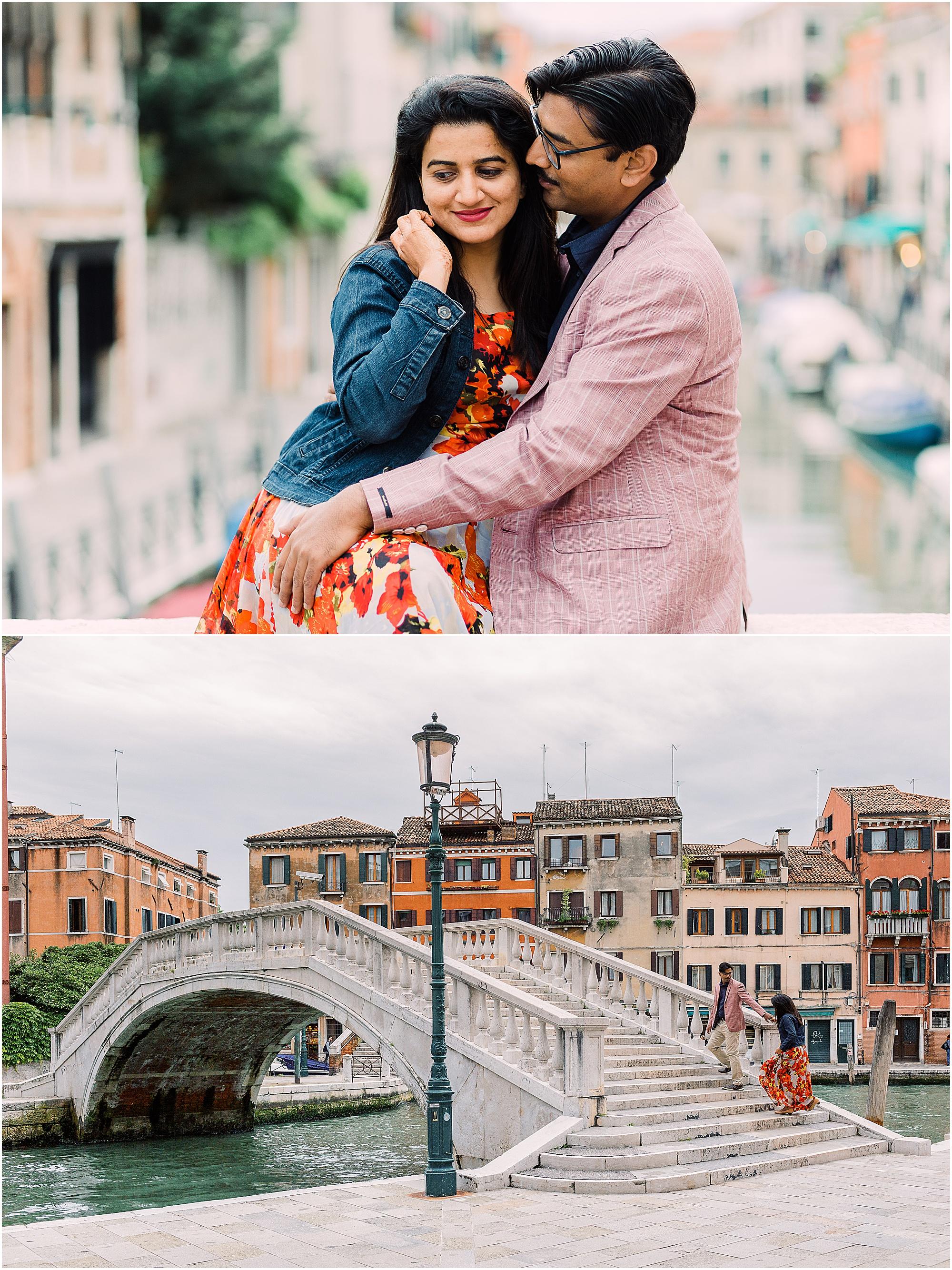 couple-lifestyle-photoshoot-in-venice-gondola-sunrise-stefano-degirmenci_0099.jpg