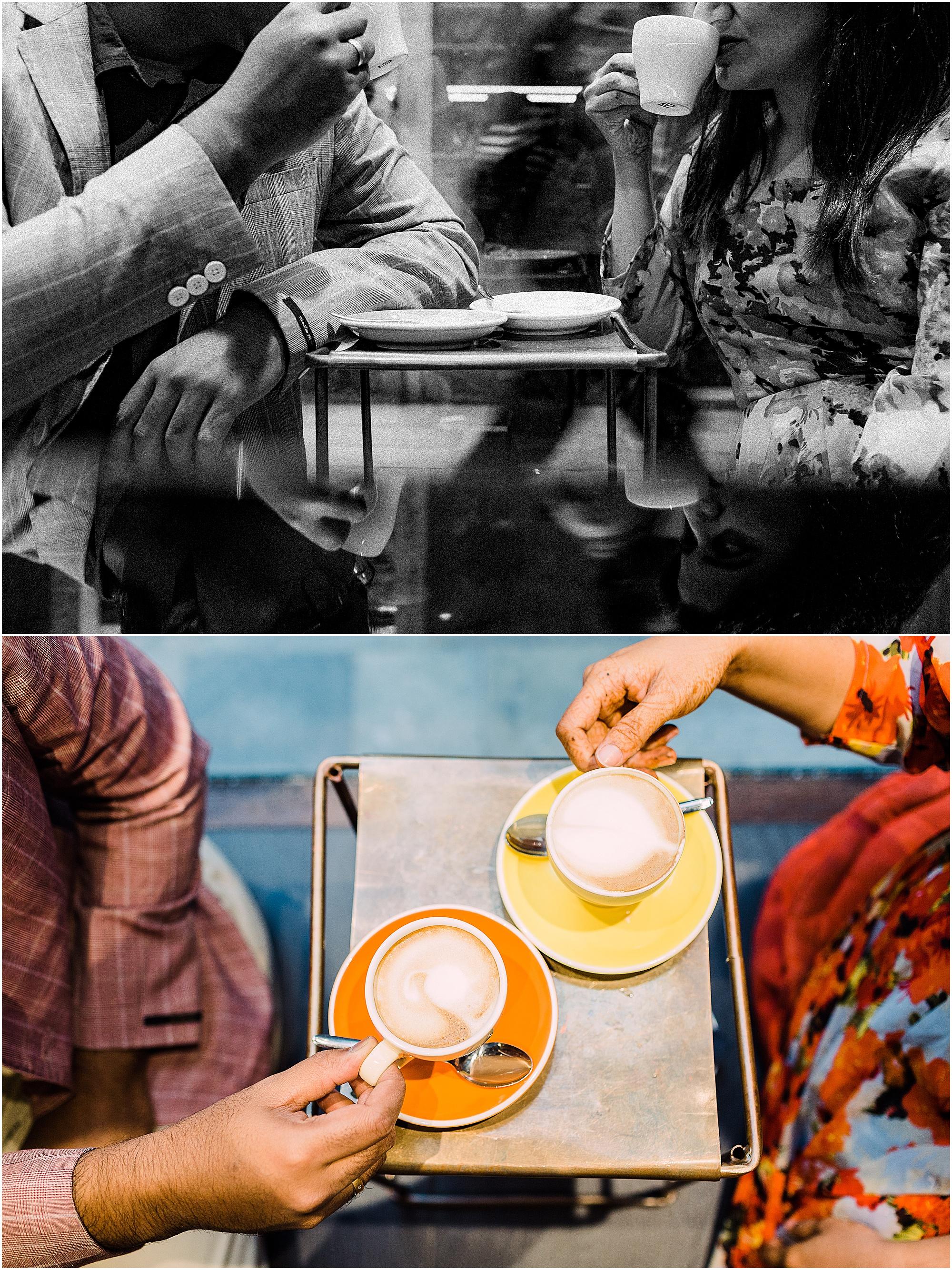 couple-lifestyle-photoshoot-in-venice-gondola-sunrise-stefano-degirmenci_0101.jpg