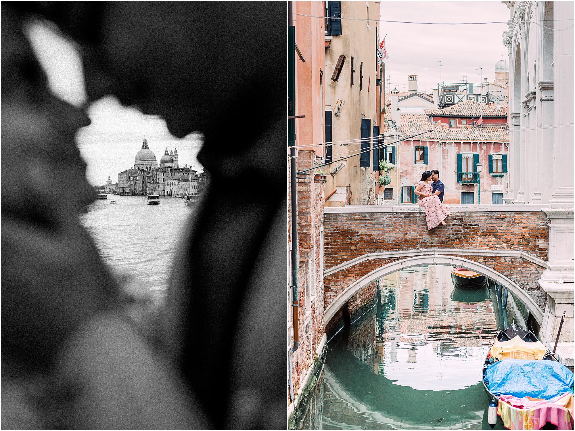 couple-lifestyle-photoshoot-in-venice-gondola-sunrise-stefano-degirmenci_0103.jpg