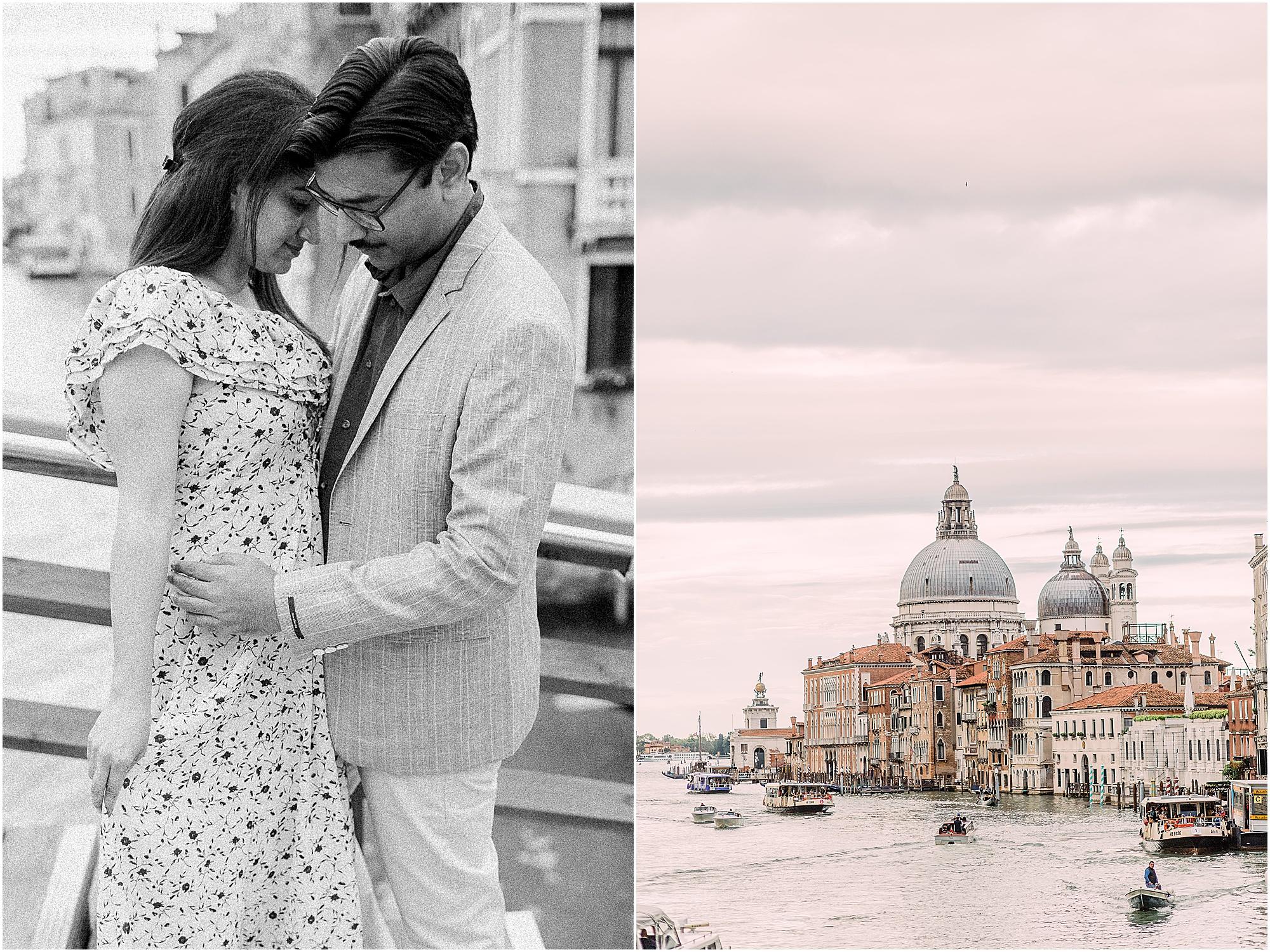 couple-lifestyle-photoshoot-in-venice-gondola-sunrise-stefano-degirmenci_0107.jpg