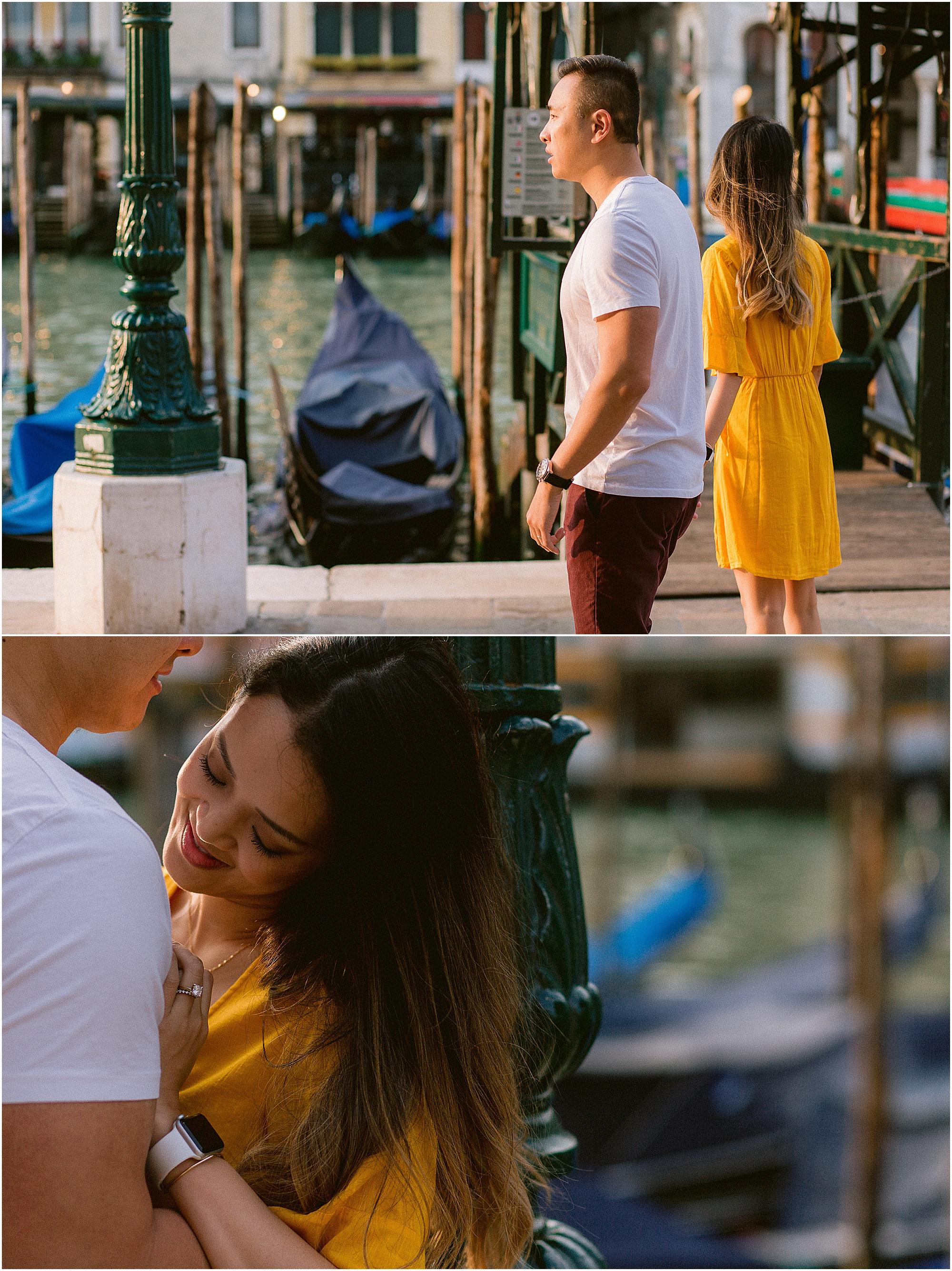 couple-lifestyle-photoshoot-in-venice-gondola-sunrise-stefano-degirmenci_0116.jpg