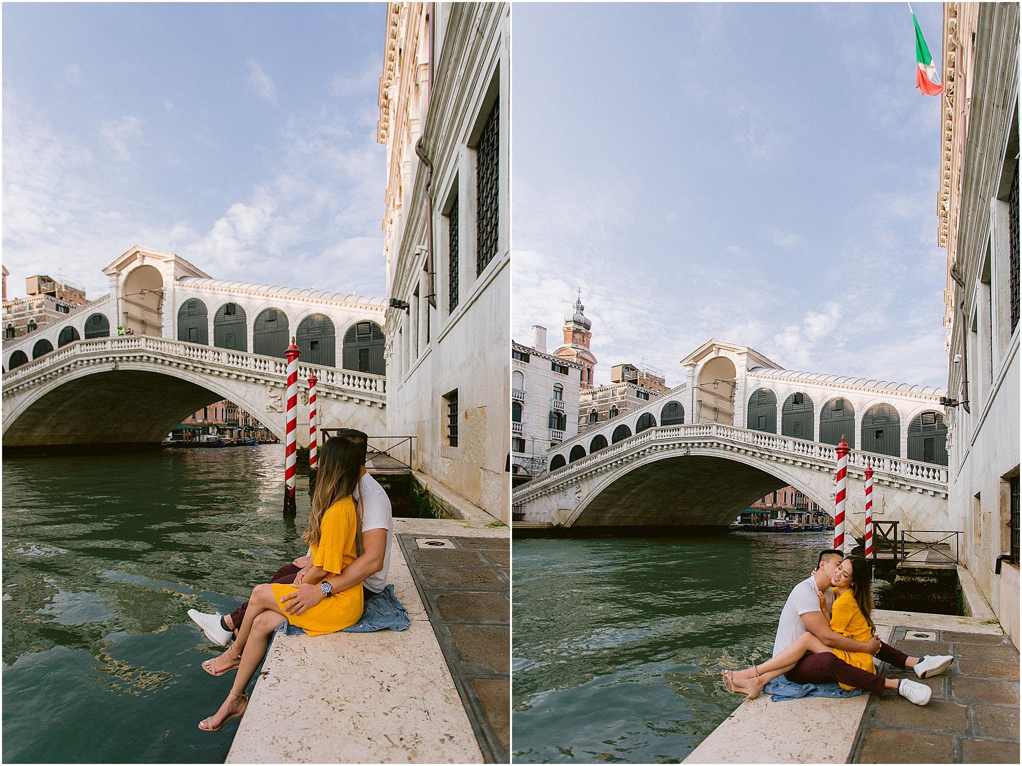 couple-lifestyle-photoshoot-in-venice-gondola-sunrise-stefano-degirmenci_0121.jpg