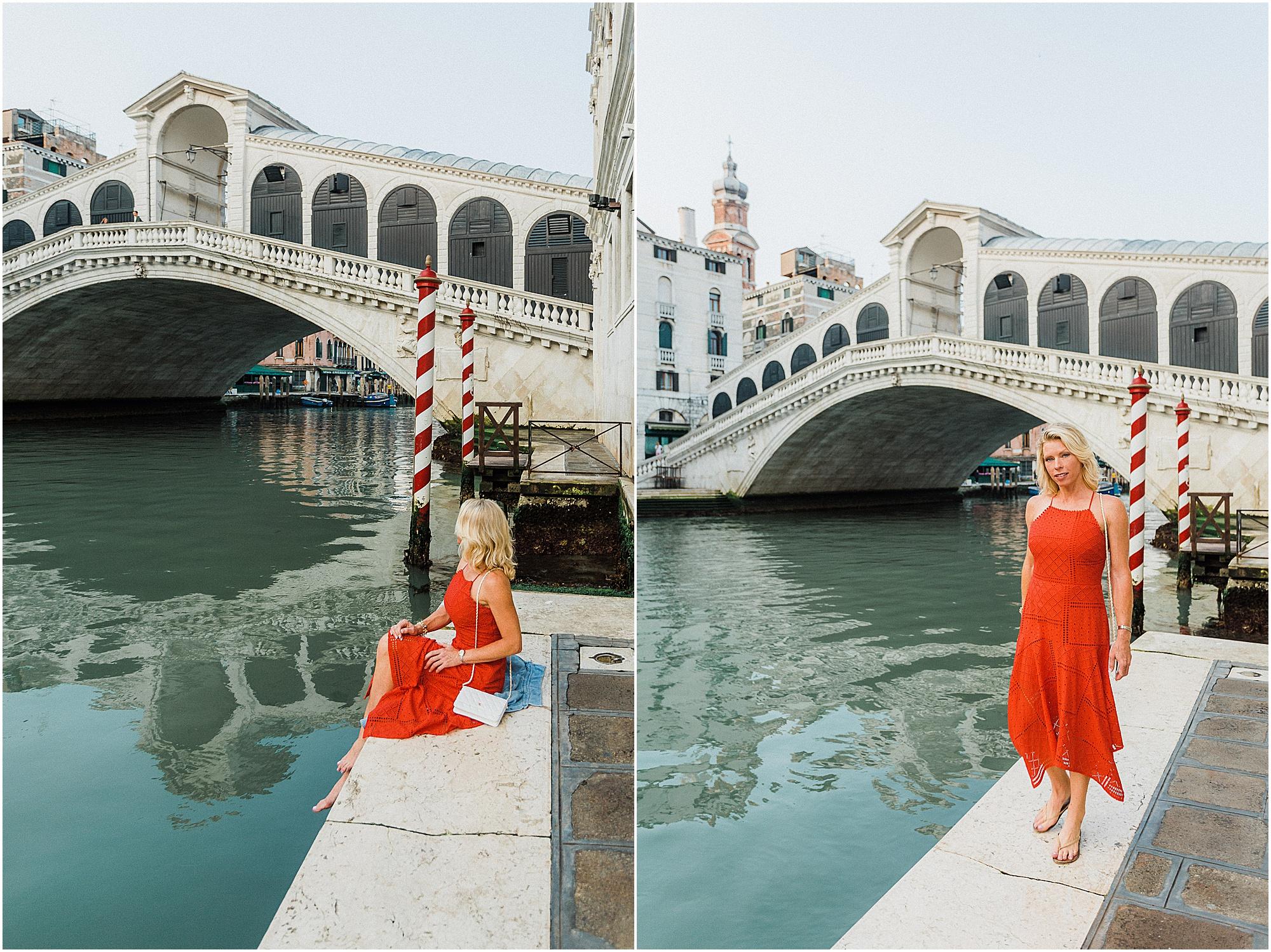 couple-lifestyle-photoshoot-in-venice-gondola-sunrise-stefano-degirmenci_0128.jpg
