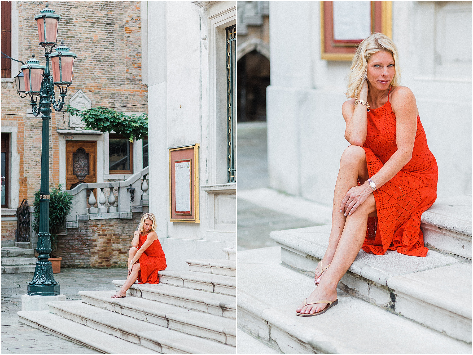 couple-lifestyle-photoshoot-in-venice-gondola-sunrise-stefano-degirmenci_0137.jpg