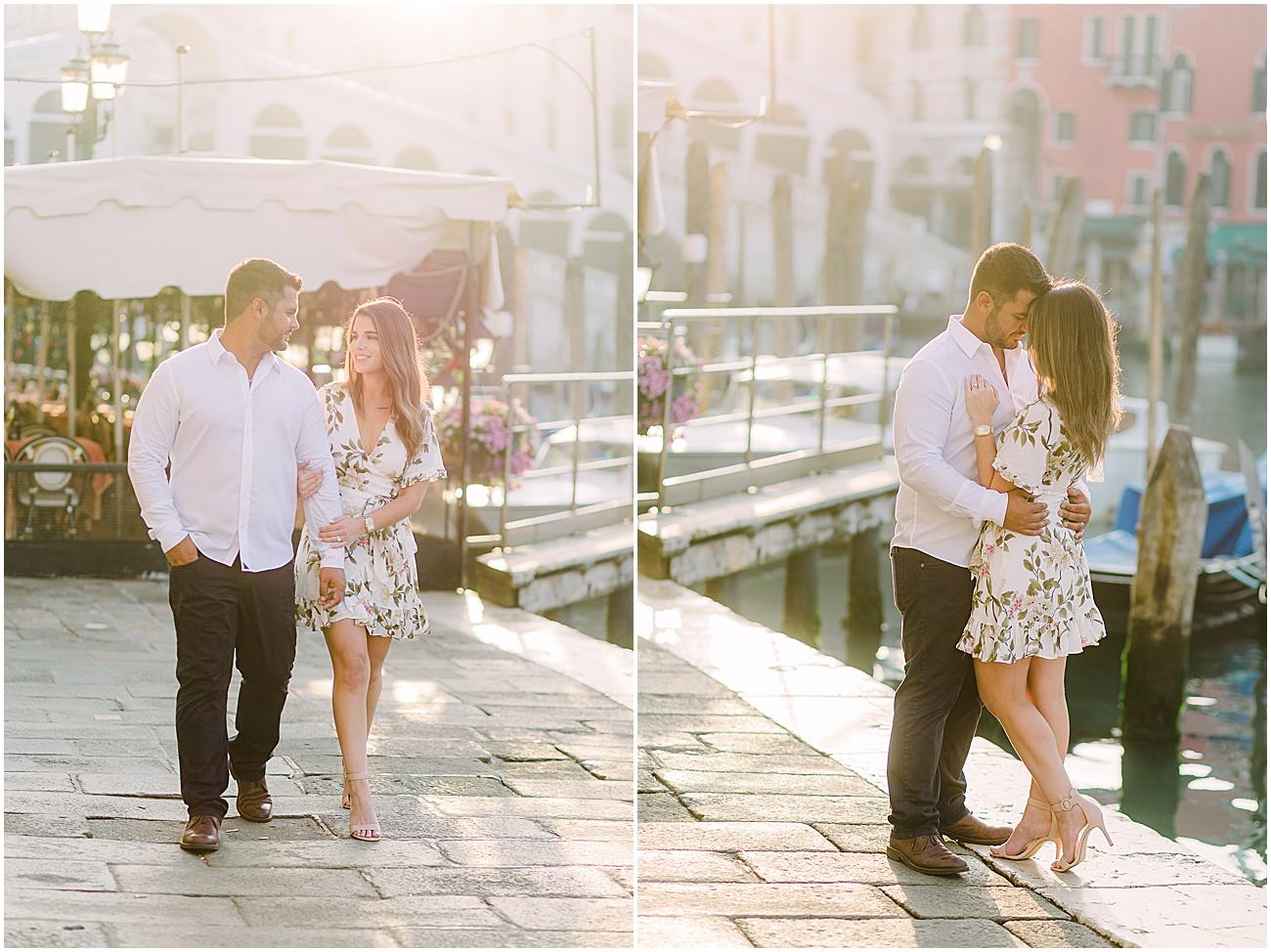 couple-lifestyle-photoshoot-in-venice-gondola-sunrise-stefano-degirmenci_0150.jpg