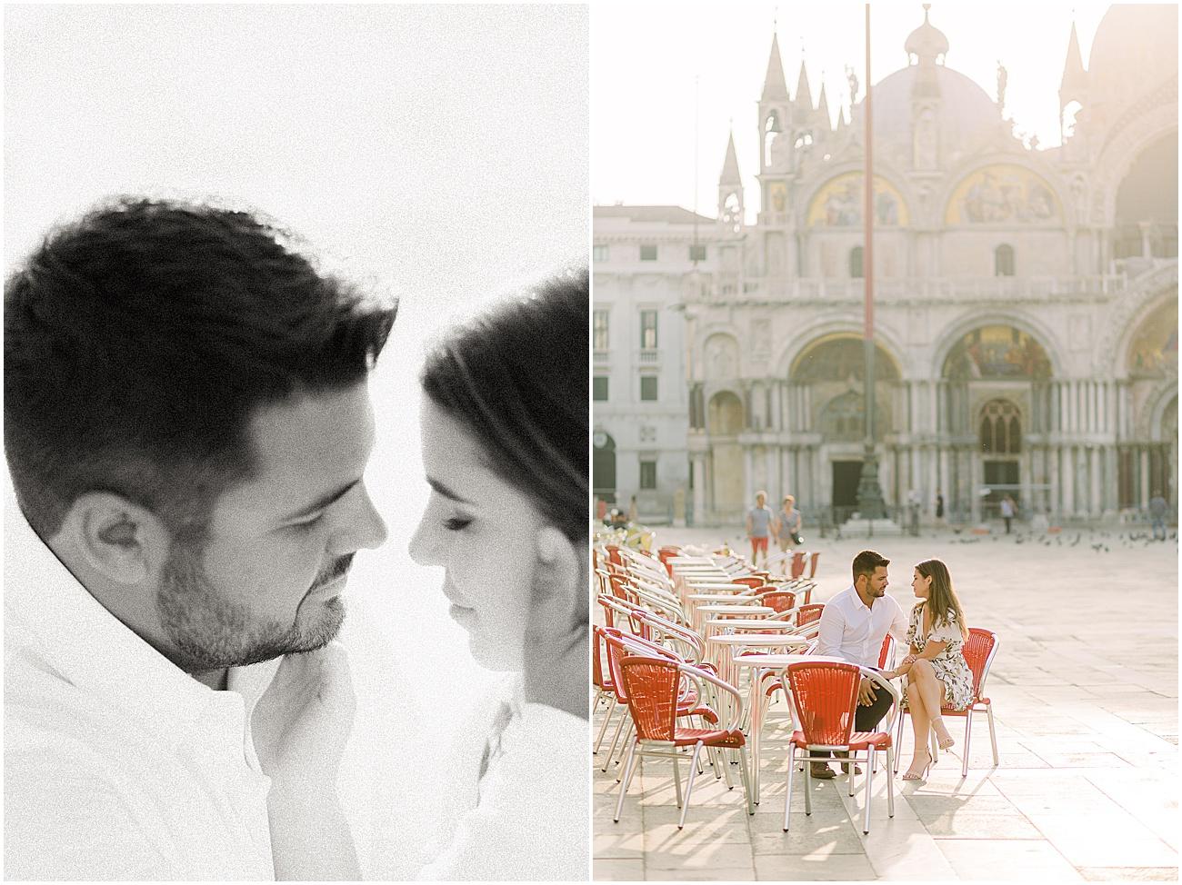 couple-lifestyle-photoshoot-in-venice-gondola-sunrise-stefano-degirmenci_0155.jpg
