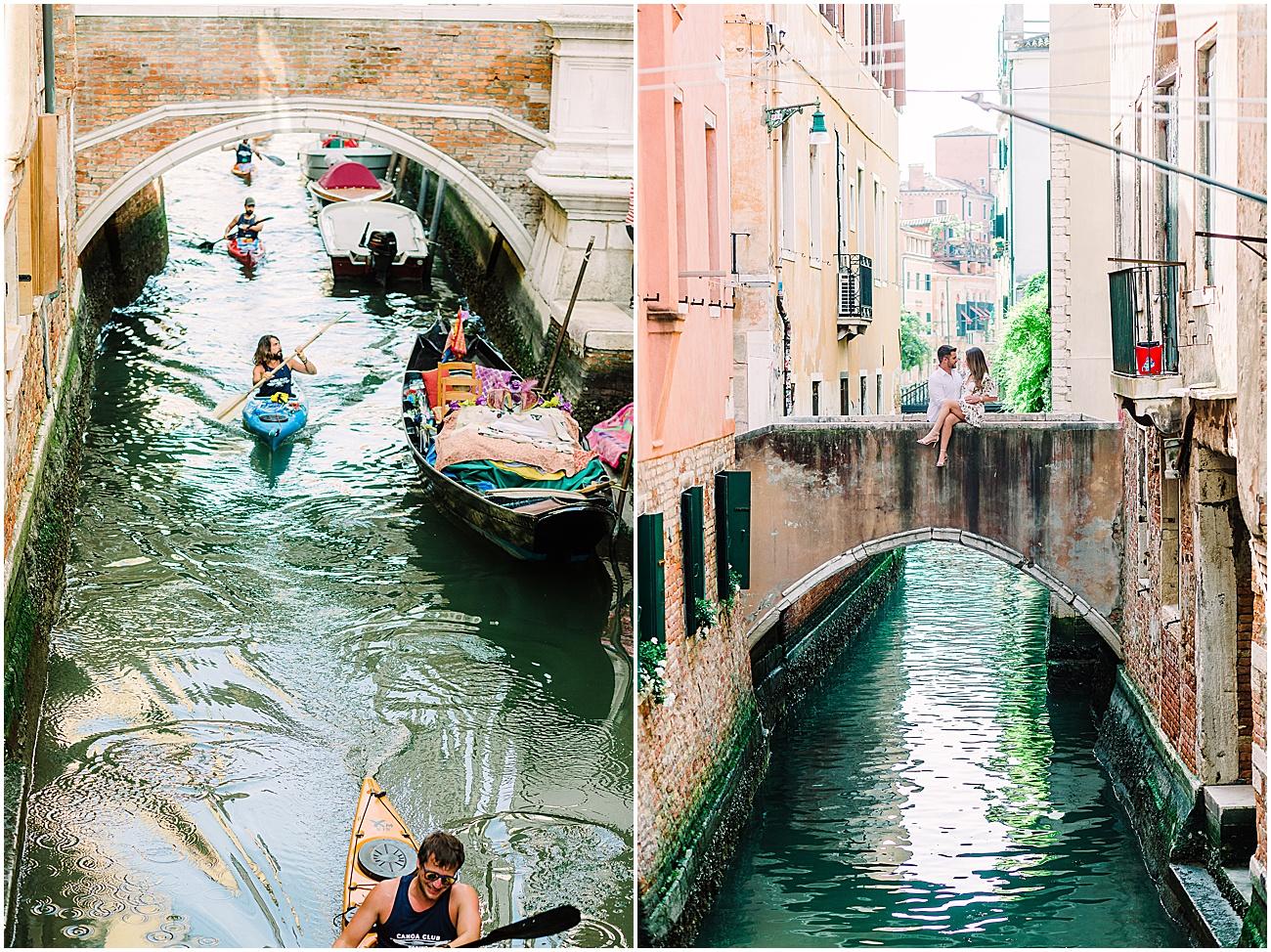 couple-lifestyle-photoshoot-in-venice-gondola-sunrise-stefano-degirmenci_0165.jpg
