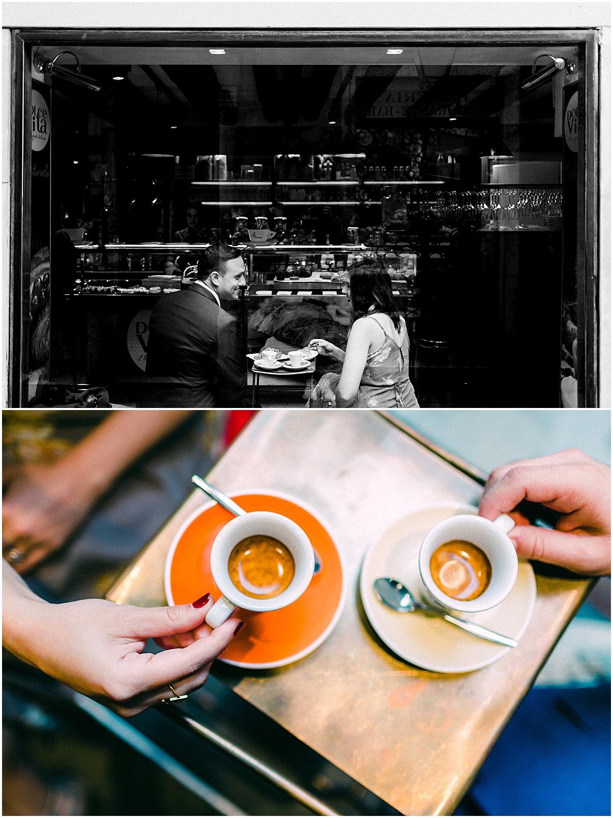 lifestyle-portrait-photography-couple-in-venice-gondola-sunrise-stefano-degirmenci_0212.jpg