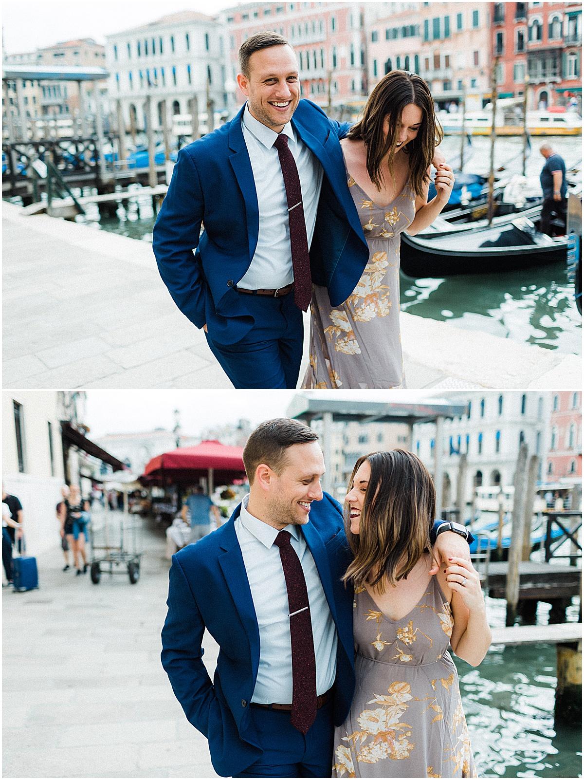lifestyle-portrait-photography-couple-in-venice-gondola-sunrise-stefano-degirmenci_0219.jpg