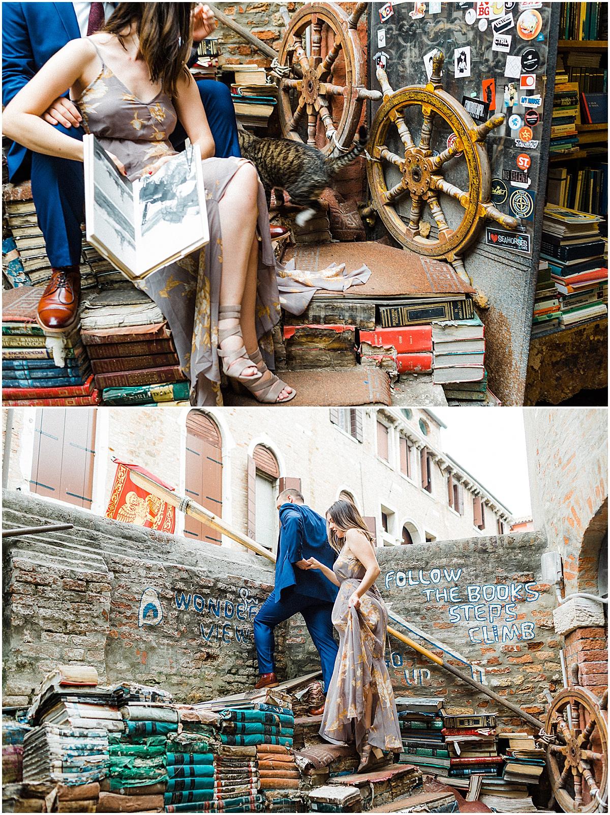 lifestyle-portrait-photography-couple-in-venice-gondola-sunrise-stefano-degirmenci_0223.jpg