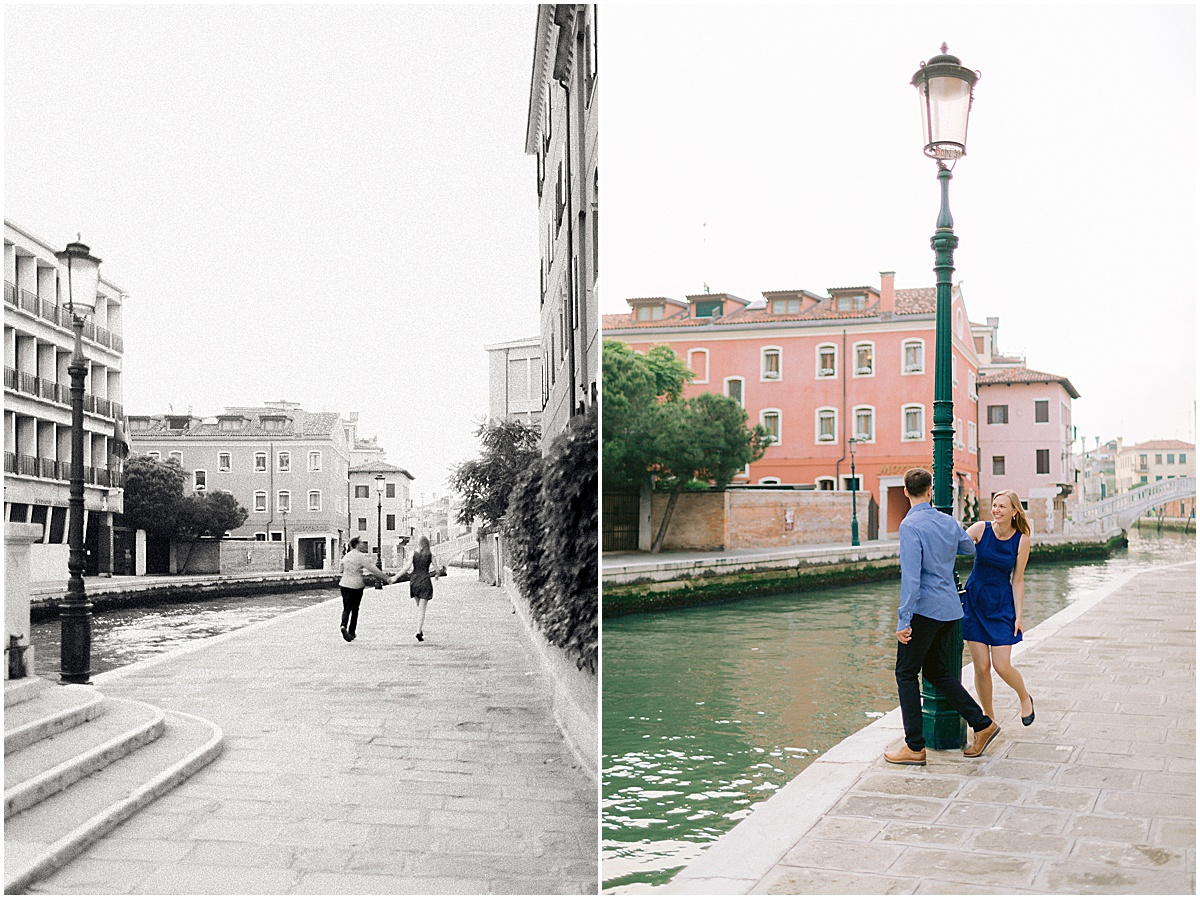 lifestyle-portrait-photography-couple-in-venice-gondola-sunrise-stefano-degirmenci_0227.jpg