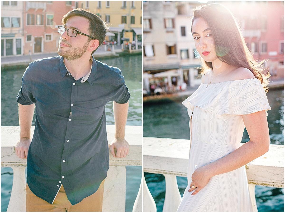 lifestyle-photographer-couple-in-venice-gondola-sunset-stefano-degirmenci_0284.jpg