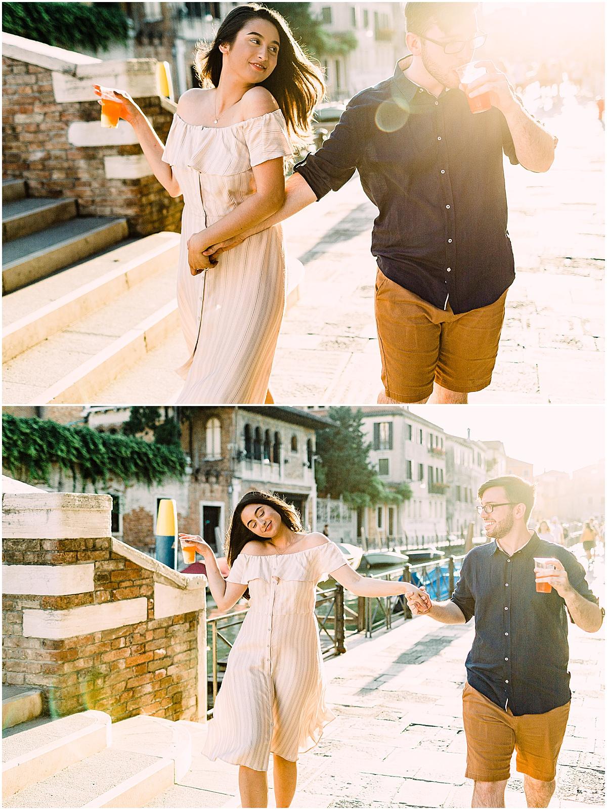lifestyle-photographer-couple-in-venice-gondola-sunset-stefano-degirmenci_0289.jpg