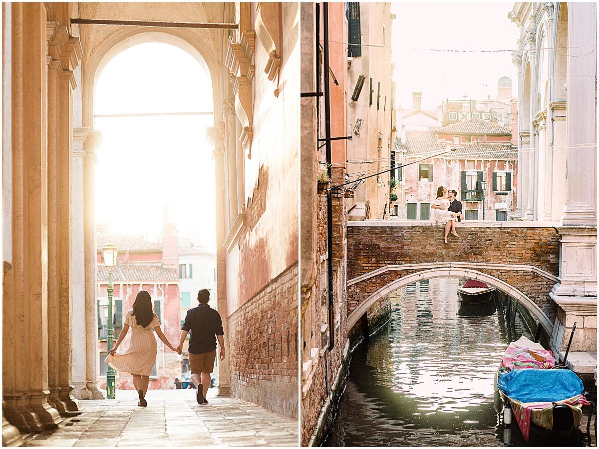 lifestyle-photographer-couple-in-venice-gondola-sunset-stefano-degirmenci_0293.jpg