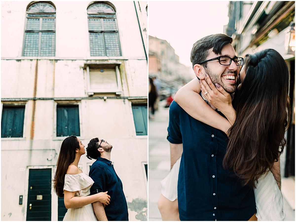 lifestyle-photographer-couple-in-venice-gondola-sunset-stefano-degirmenci_0295.jpg