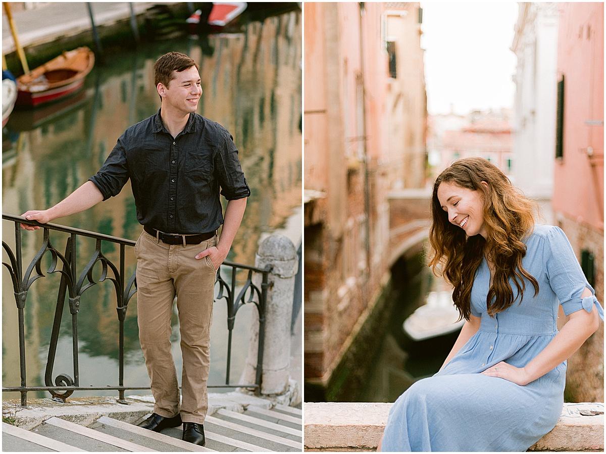 lifestyle-photographer-couple-in-venice-gondola-sunset-stefano-degirmenci_0304.jpg