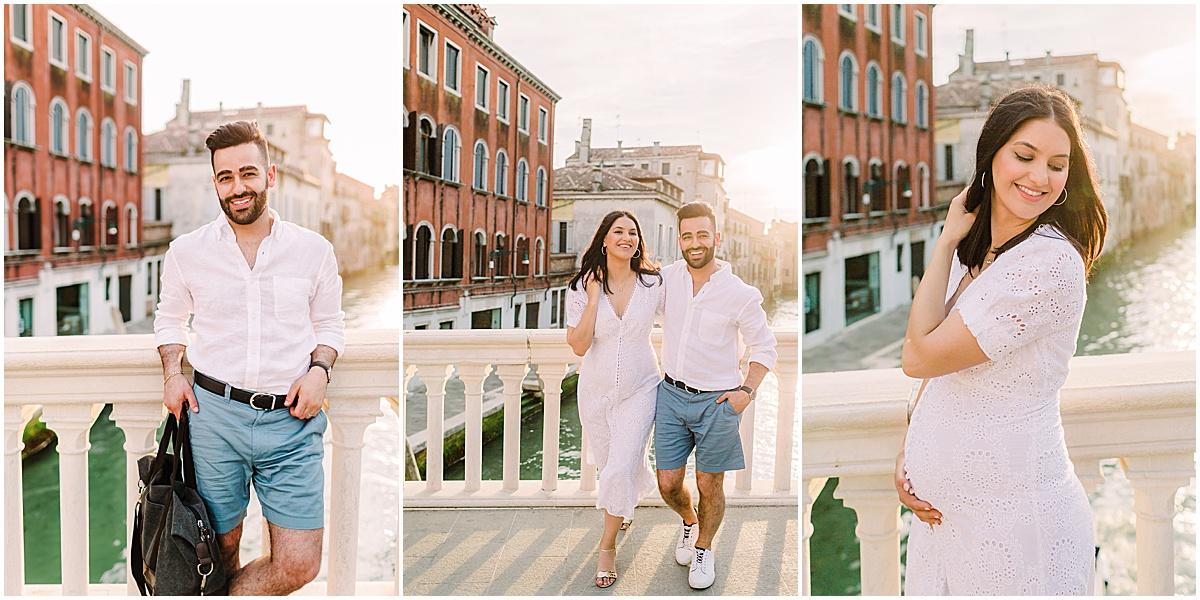 lifestyle-photographer-couple-in-venice-gondola-sunset-stefano-degirmenci_0328.jpg