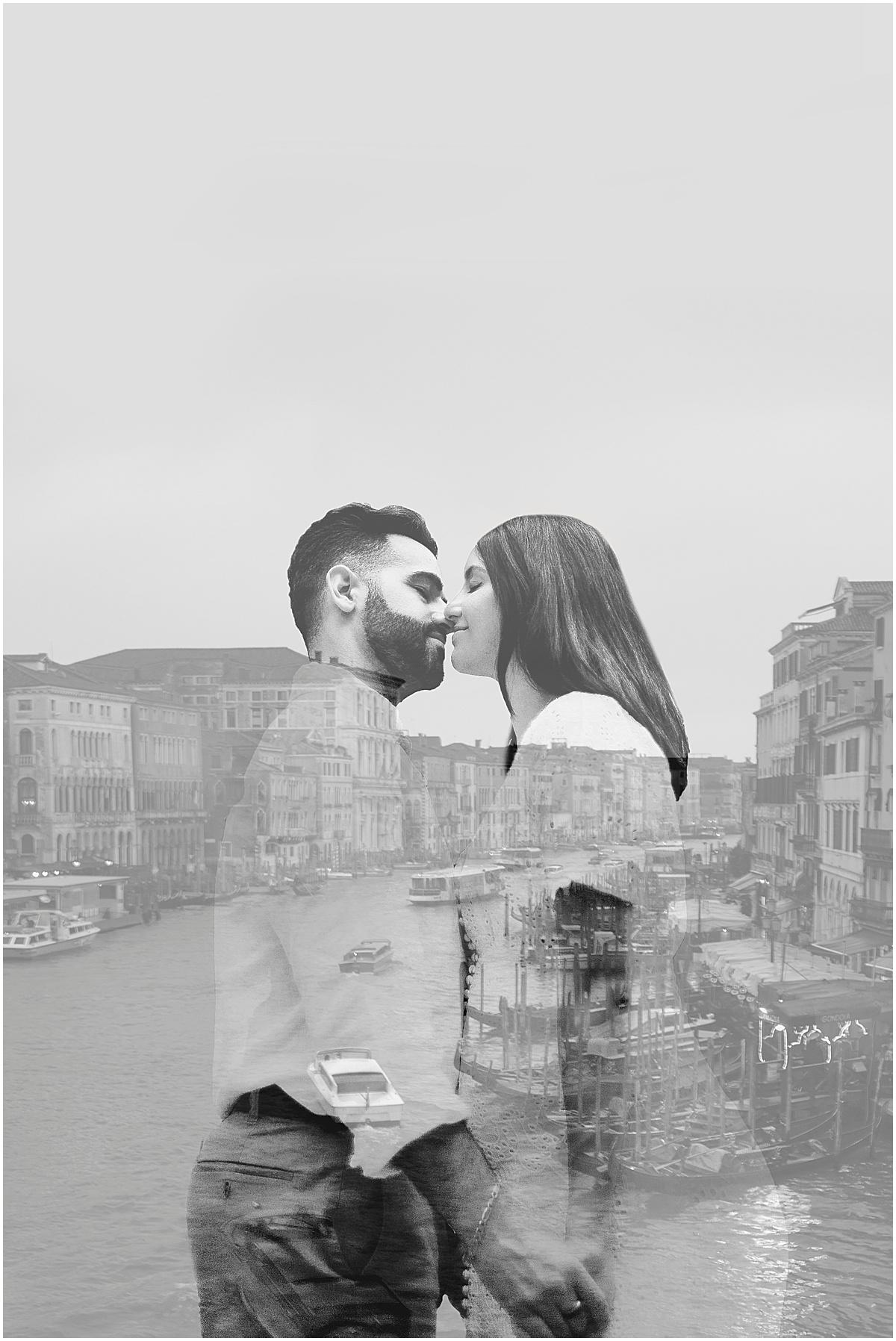 lifestyle-photographer-couple-in-venice-gondola-sunset-stefano-degirmenci_0332.jpg