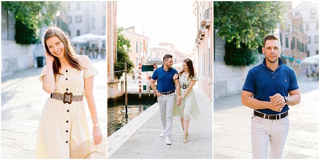 wedding-surprise-proposal-photographer-venice-gondola-sunset-stefano-degirmenci_0350.jpg