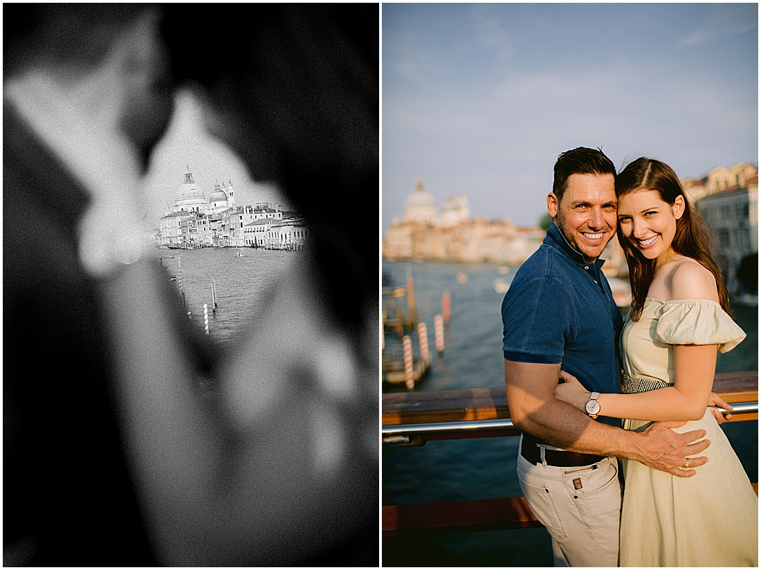 wedding-surprise-proposal-photographer-venice-gondola-sunset-stefano-degirmenci_0351.jpg