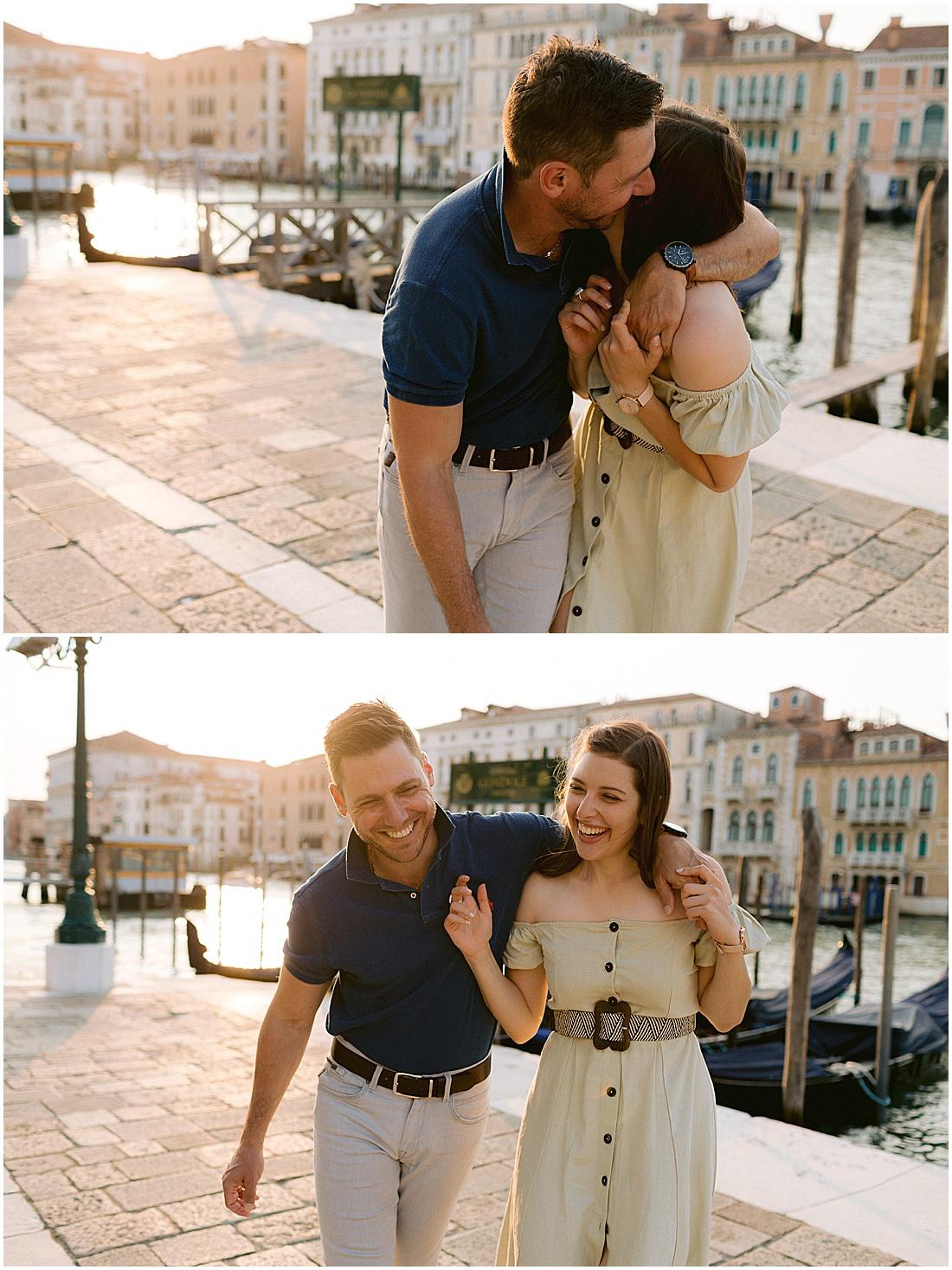 wedding-surprise-proposal-photographer-venice-gondola-sunset-stefano-degirmenci_0354.jpg