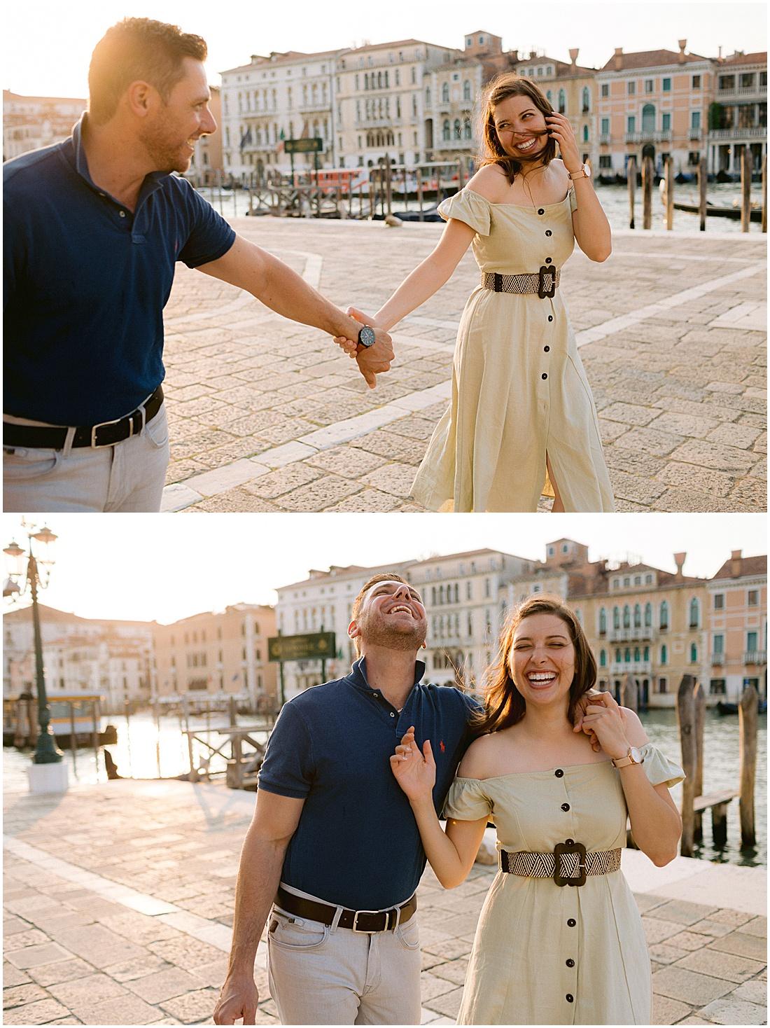 wedding-surprise-proposal-photographer-venice-gondola-sunset-stefano-degirmenci_0355.jpg