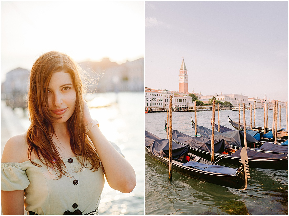 wedding-surprise-proposal-photographer-venice-gondola-sunset-stefano-degirmenci_0357.jpg