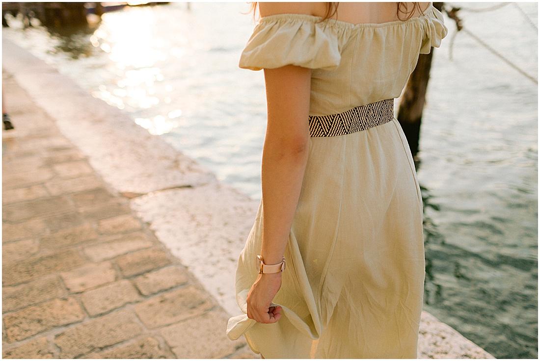 wedding-surprise-proposal-photographer-venice-gondola-sunset-stefano-degirmenci_0358.jpg
