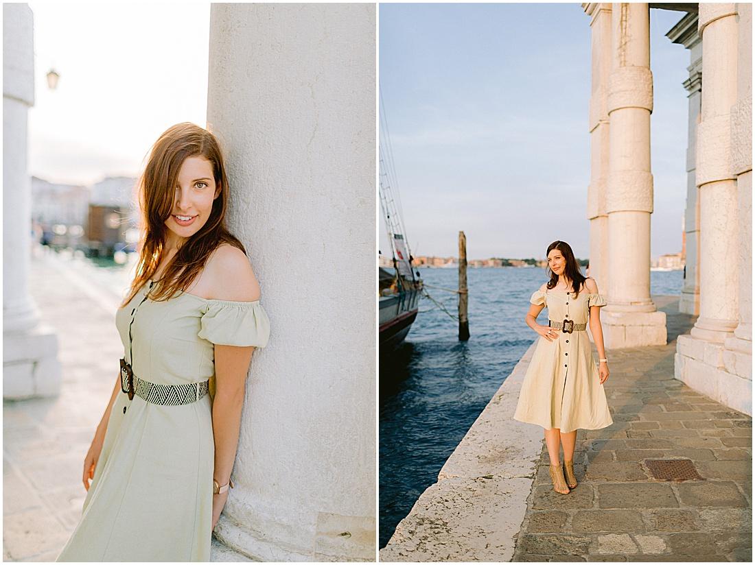 wedding-surprise-proposal-photographer-venice-gondola-sunset-stefano-degirmenci_0359.jpg