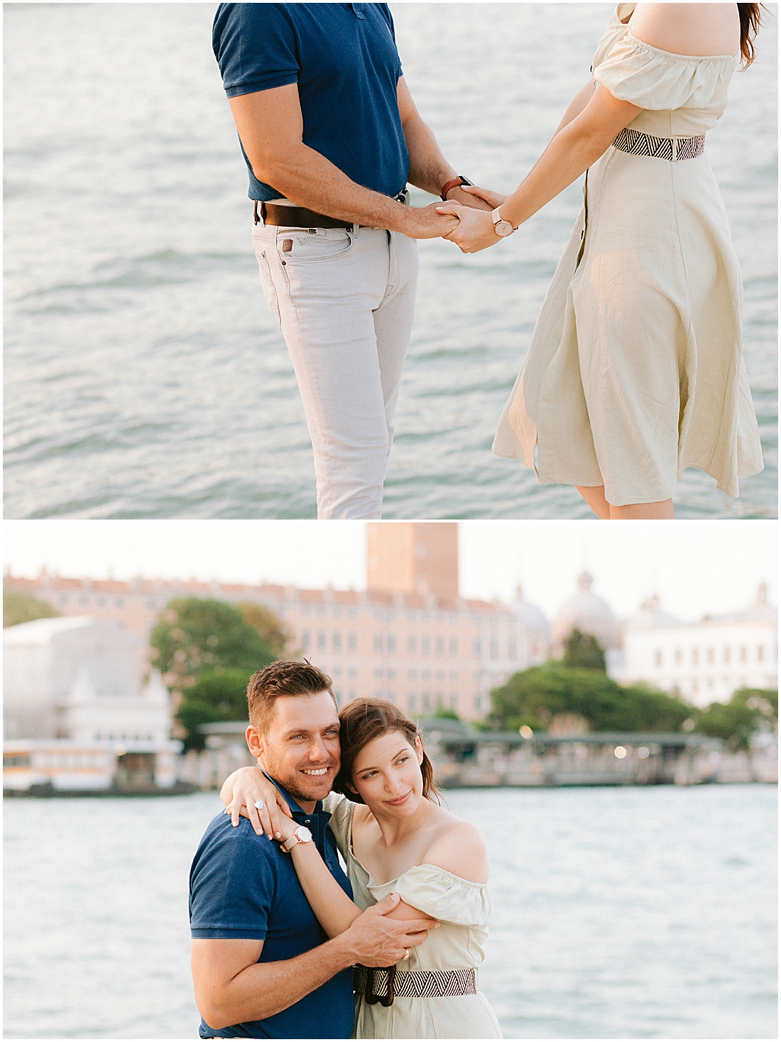 wedding-surprise-proposal-photographer-venice-gondola-sunset-stefano-degirmenci_0360.jpg