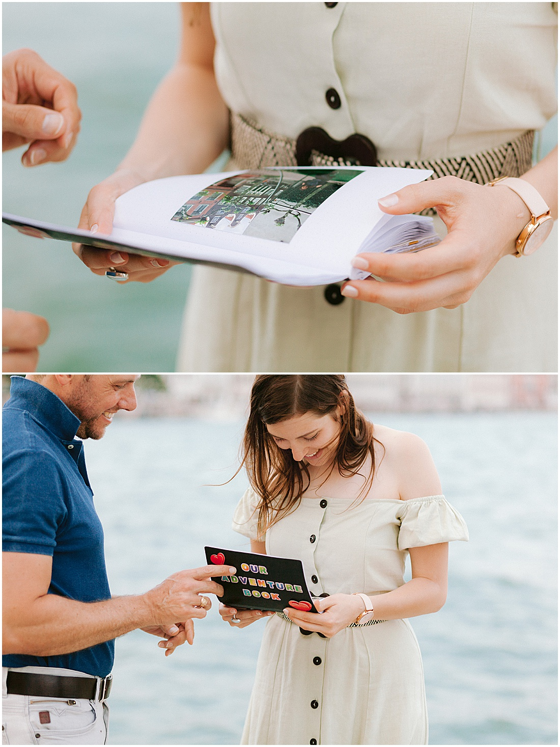 wedding-surprise-proposal-photographer-venice-gondola-sunset-stefano-degirmenci_0364.jpg