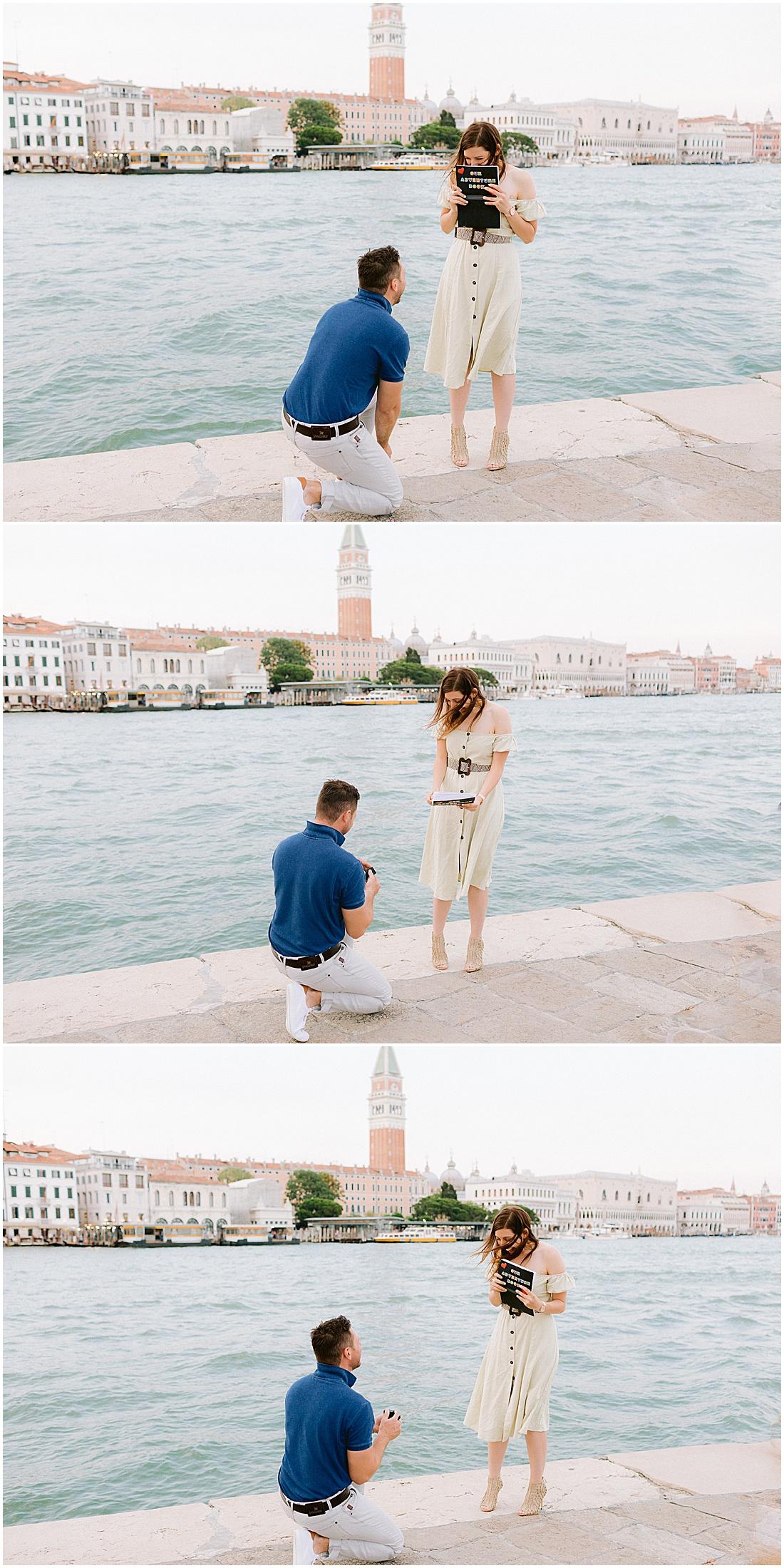 wedding-surprise-proposal-photographer-venice-gondola-sunset-stefano-degirmenci_0365.jpg