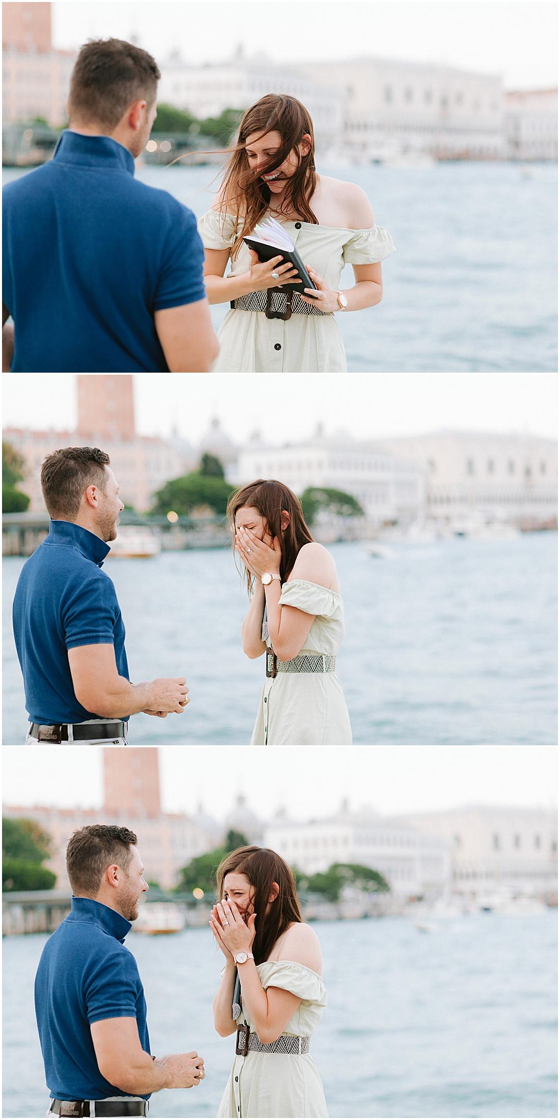 wedding-surprise-proposal-photographer-venice-gondola-sunset-stefano-degirmenci_0369.jpg