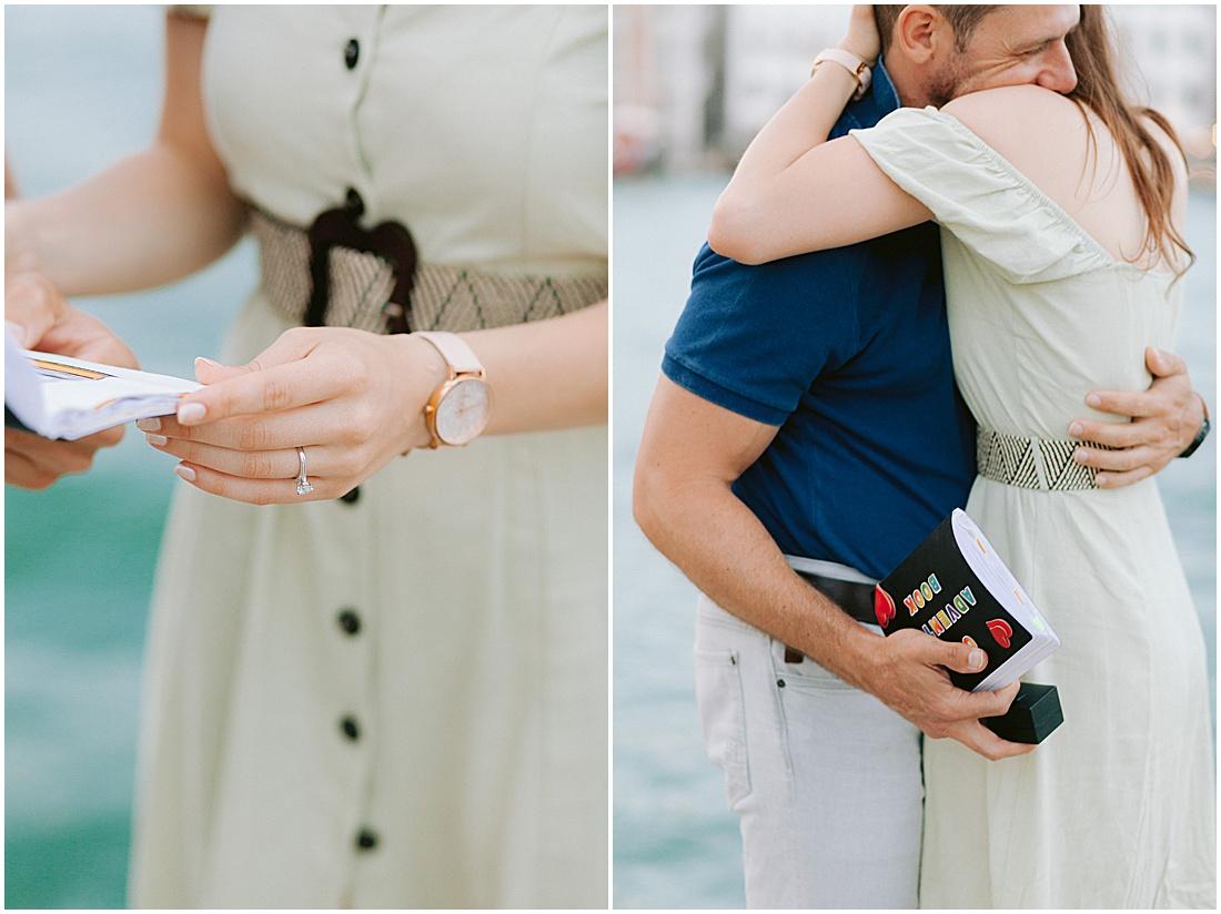 wedding-surprise-proposal-photographer-venice-gondola-sunset-stefano-degirmenci_0370.jpg