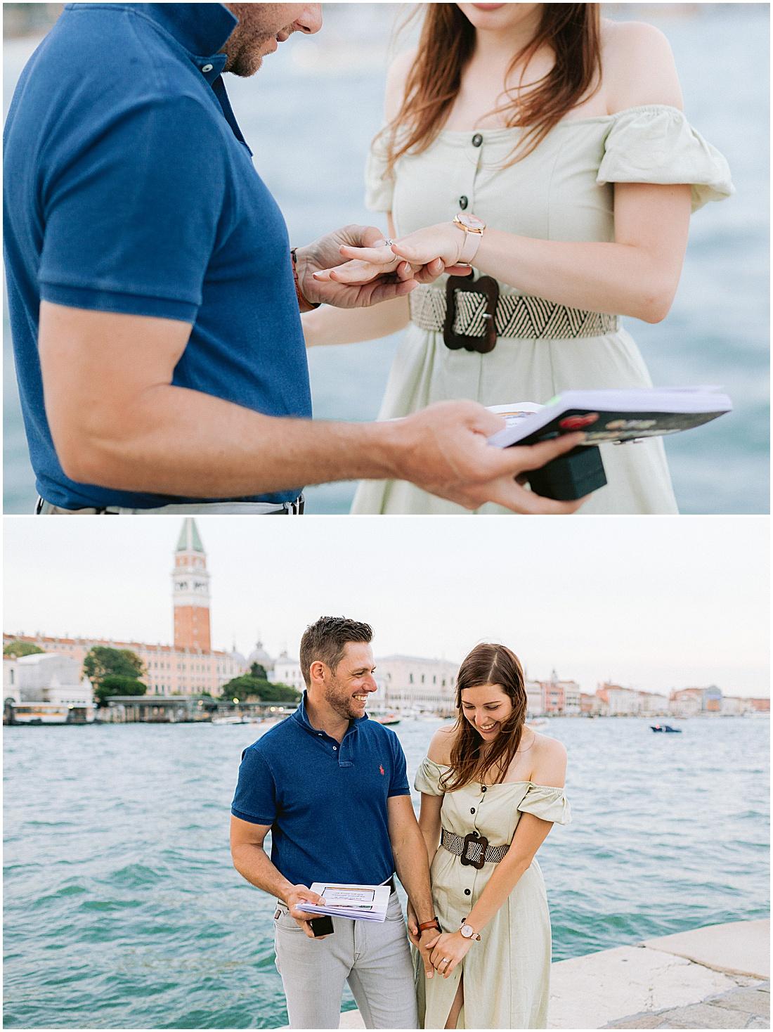 wedding-surprise-proposal-photographer-venice-gondola-sunset-stefano-degirmenci_0372.jpg