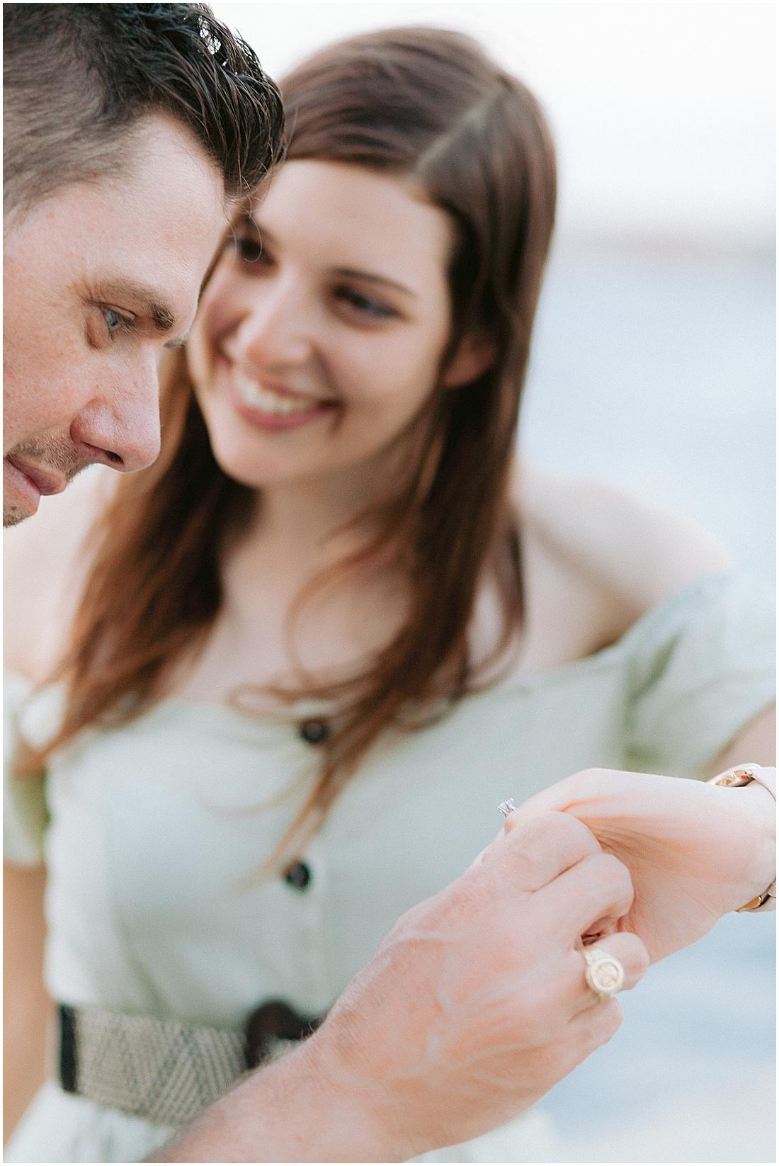 wedding-surprise-proposal-photographer-venice-gondola-sunset-stefano-degirmenci_0374.jpg
