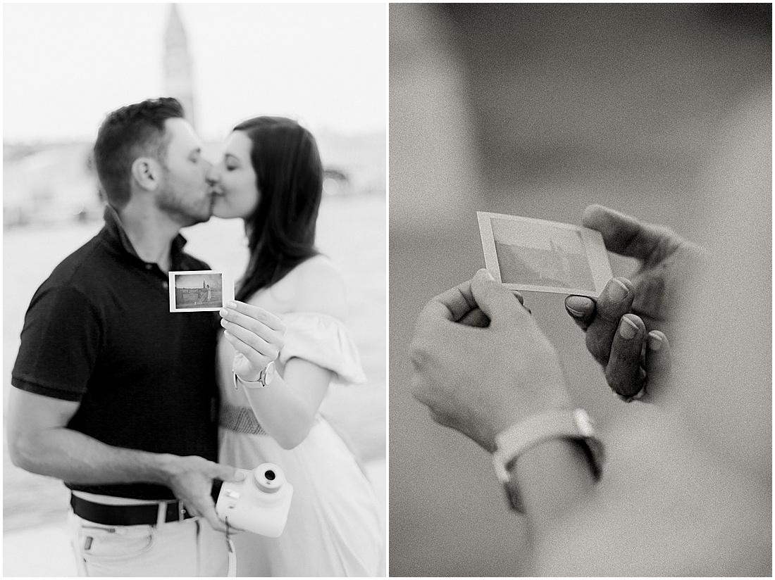 wedding-surprise-proposal-photographer-venice-gondola-sunset-stefano-degirmenci_0376.jpg