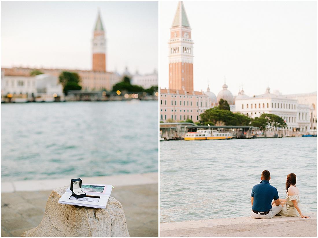 wedding-surprise-proposal-photographer-venice-gondola-sunset-stefano-degirmenci_0377.jpg