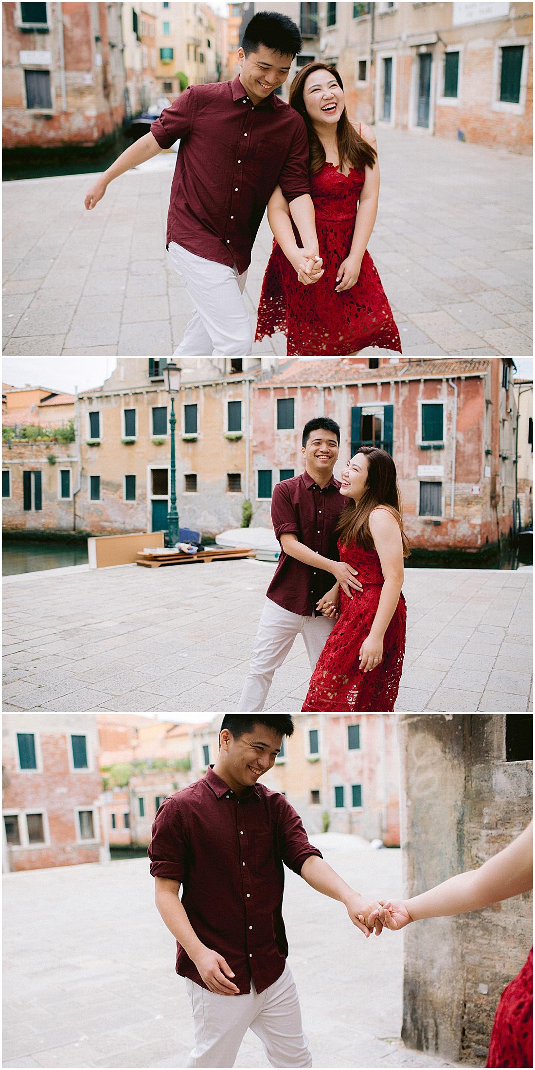 wedding-surprise-proposal-photographer-venice-gondola-sunset-stefano-degirmenci_0384.jpg