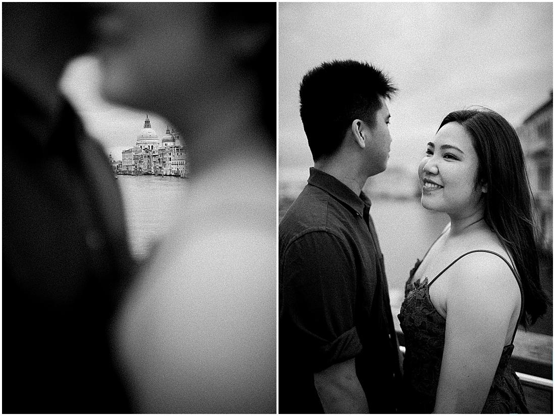 wedding-surprise-proposal-photographer-venice-gondola-sunset-stefano-degirmenci_0388.jpg