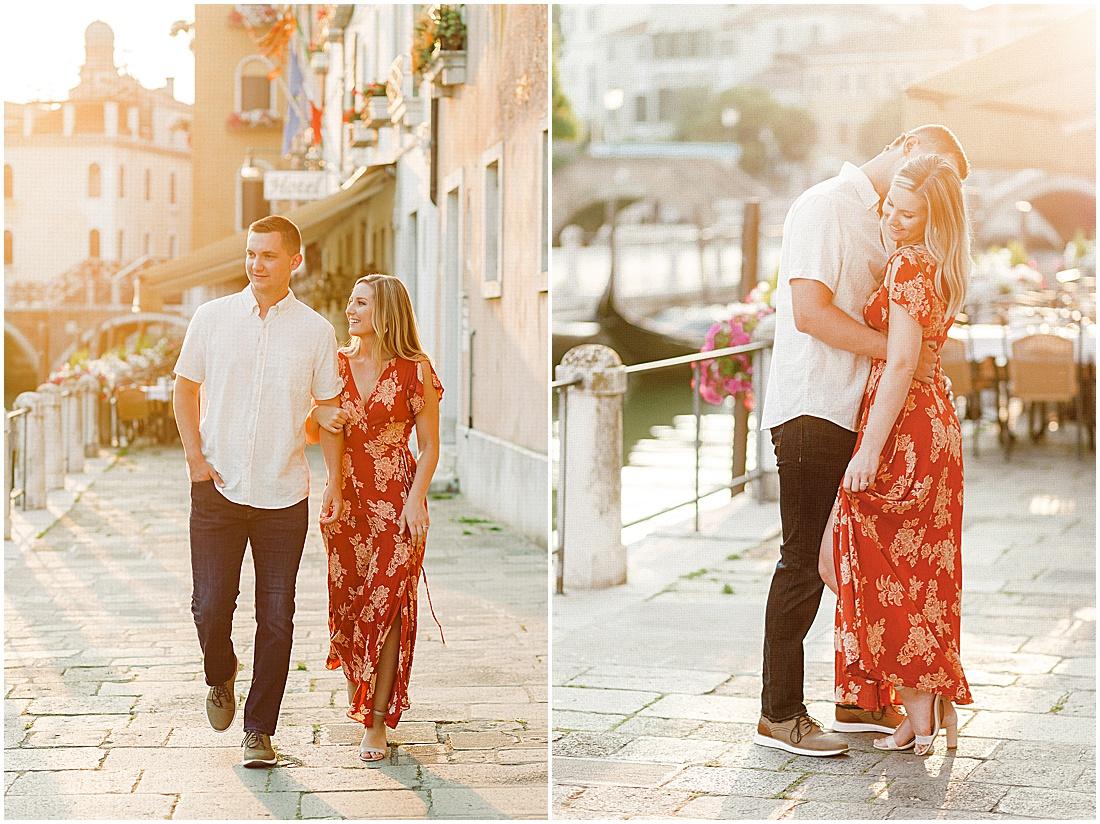 wedding-photographer-venice-gondola-sunset-stefano-degirmenci_0409.jpg