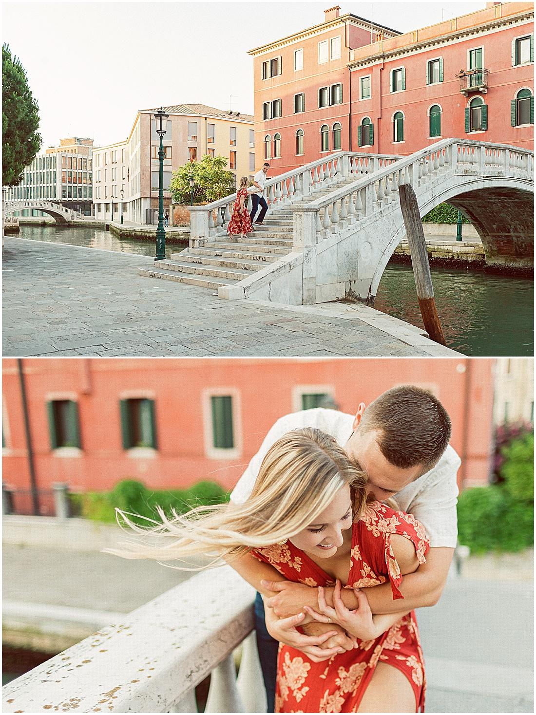 wedding-photographer-venice-gondola-sunset-stefano-degirmenci_0410.jpg