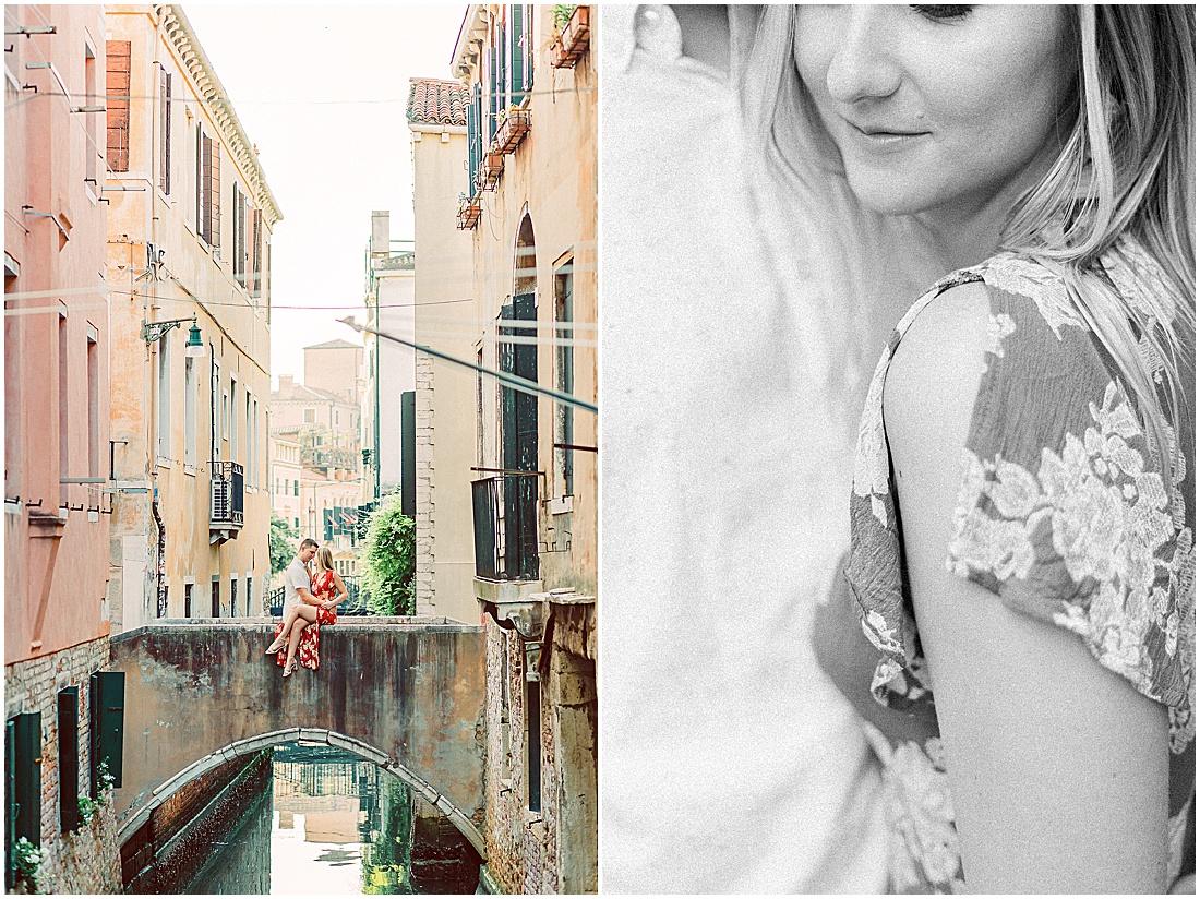 wedding-photographer-venice-gondola-sunset-stefano-degirmenci_0413.jpg