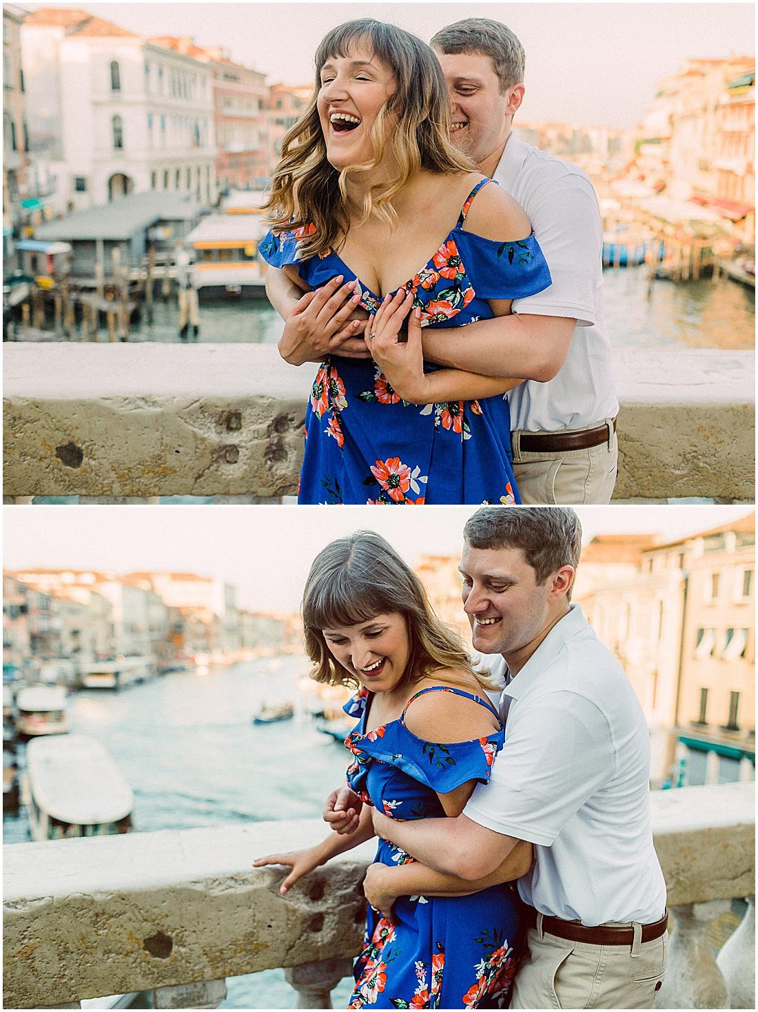 wedding-photographer-venice-gondola-sunset-stefano-degirmenci_0429.jpg
