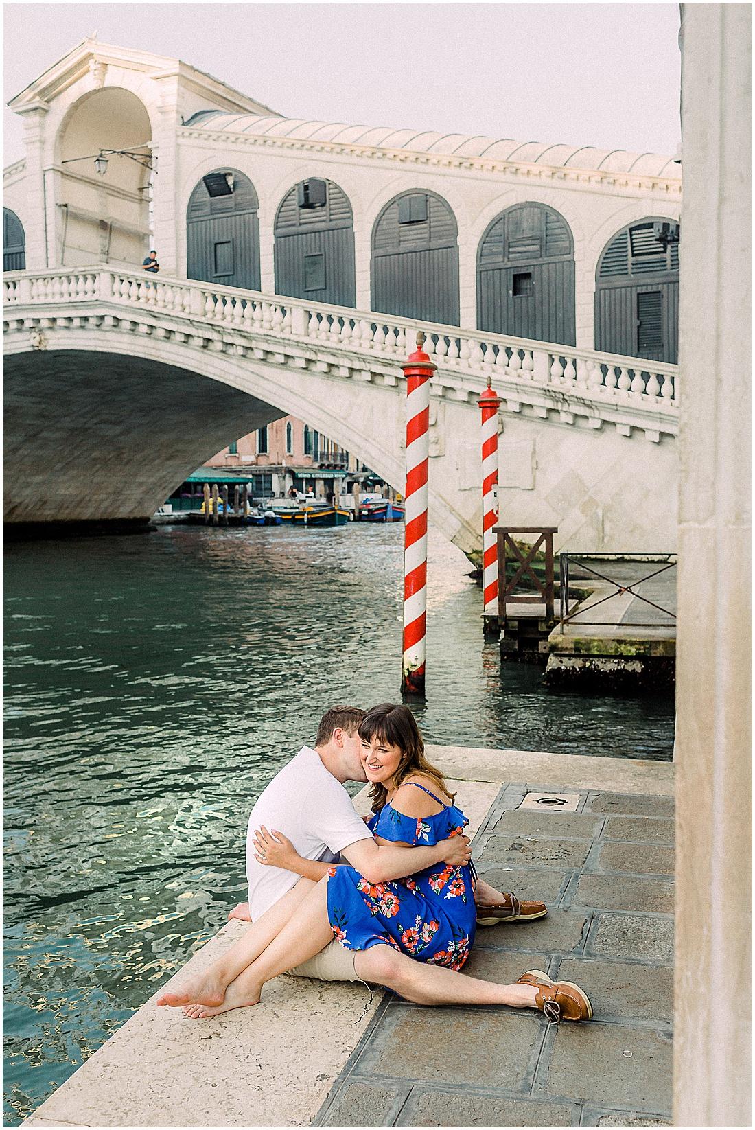 wedding-photographer-venice-gondola-sunset-stefano-degirmenci_0431.jpg