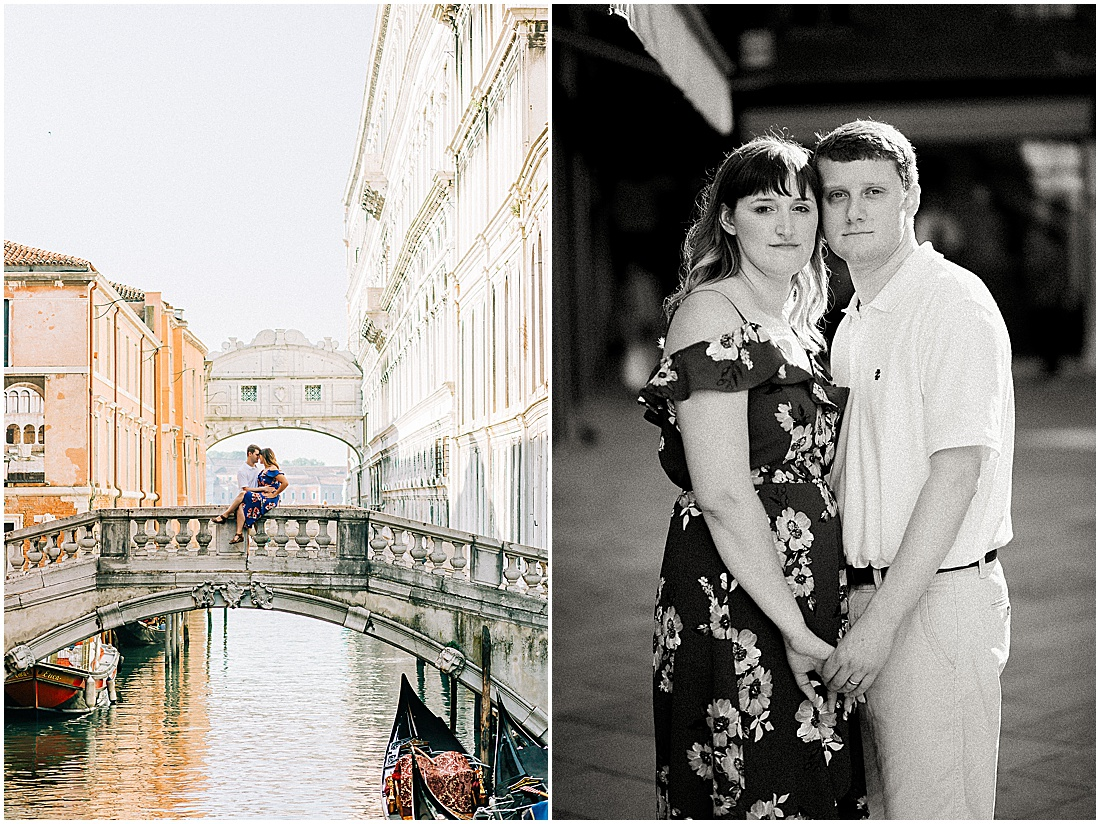 wedding-photographer-venice-gondola-sunset-stefano-degirmenci_0437.jpg