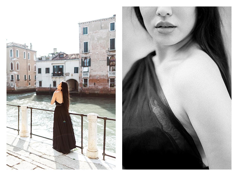 fine-art-film-wedding-photographer-venice-gondola-sunset-stefano-degirmenci_0493.jpg
