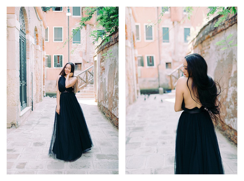 fine-art-film-wedding-photographer-venice-gondola-sunset-stefano-degirmenci_0498.jpg