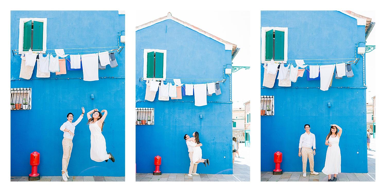 BURANO-VENICE-COUPLE-PHOTOSHOOT-COLORFUL-stefano-degirmenci_0504.jpg